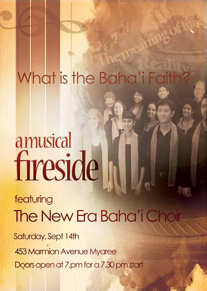 New-Era-Fireside-Flyer